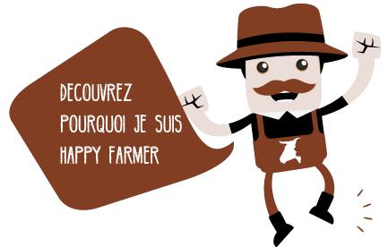 happy-farmer-illust